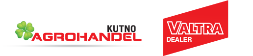 Agrohandel Kutno – maszyny rolnicze i komunalne