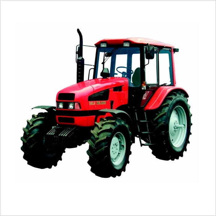 belarus-1221-4-product