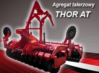 thor-_9502