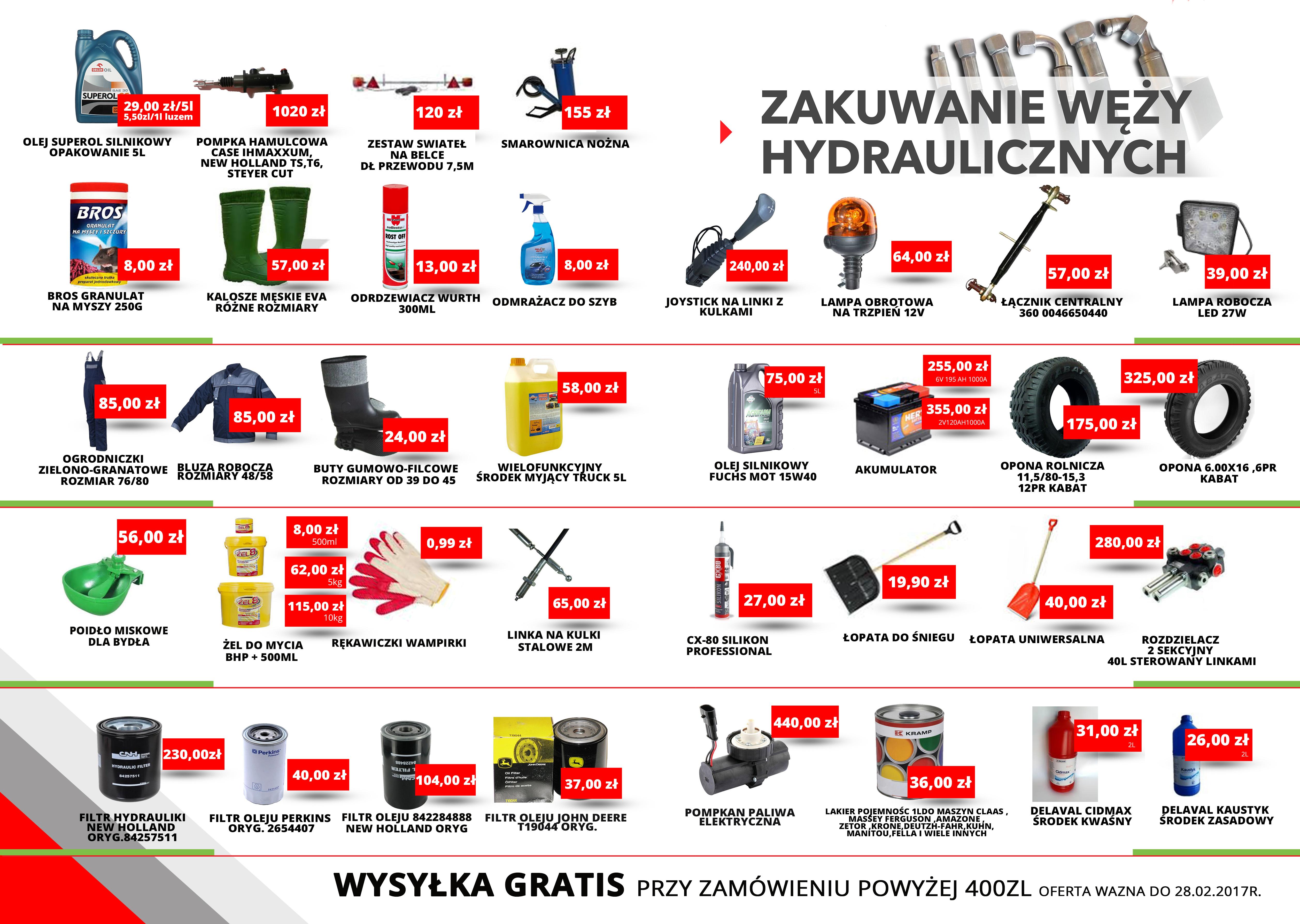 listopad wozniakow 2