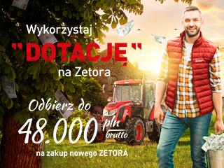 zetor-dotacja-www-news