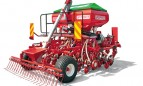 MASCHIO SIEWNIK MODEL  DP PRONTA