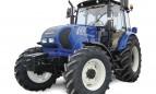 FARMTRAC 690DT (87,8KM)