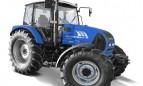FARMTRAC 7100 (98KM)