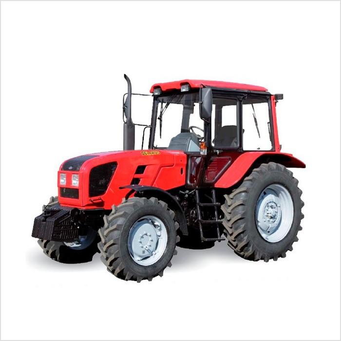 BELARUS 920.4 (85KM)