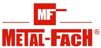 FINANSOWANIE FABRYCZNE 0% NA MASZYNY METAL-FACH