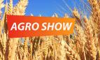 WYSTAWA AGRO-SHOW BEDNARY 23-26.09.2016R.