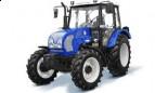 FARMTRAC 675/675DT (75KM)